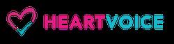 HeartVoice